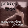 Pictures fade--TB