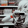 Hayley Williams Daily