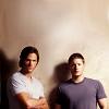 blackbetrayal: Actors » J&J » promo pic
