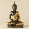 thai_buddha