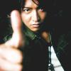 chels ♥: smap | kimura takuya-approved
