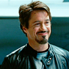 The One and Only Endless Sky: RDJ//Pi is Exactly 3