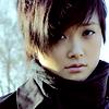 shinjaeyun userpic