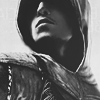 But for me, it was Tuesday.: Altaïr - everything is permitted