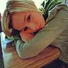 Veronica Mars  - Tired