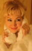 ivanna_catling userpic