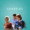 scoobies