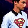redteekal: Sheldon - Super Genius by me