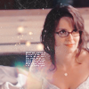 30Rock: Liz Lemon