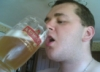 Пивоед