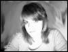 danissy92 userpic