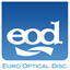 euroopticaldisc userpic