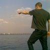 renat_homidoff userpic
