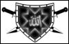 hulkan userpic