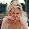 Brandika: Actress | Kirsten Dunst | Laughing