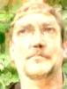 akitrom: Botticelli