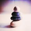 Stock : Rocks