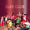 SamuelJames: Glee Club