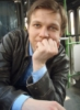 ivan_kivich userpic