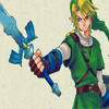 link bring it on