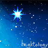 brightology userpic