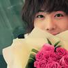 Kia: flower