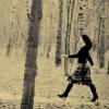 maryamka userpic