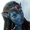 Avatar female