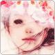 soyamilku userpic