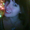vern4299 userpic