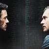 aishiterux: Holmes/Watson