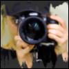 cheymurray userpic