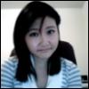 funkiidiva userpic