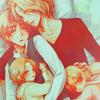 frukfamily