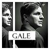 snowmore: Gale in Orpheus Descending