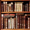 ...: [Misc] Books