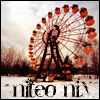 Niteo Nix