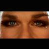 Yawnk: eyes