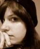 greta_astaroth userpic