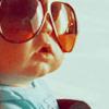 baby carlos