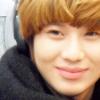 Taemin - Smiles