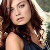 Jessica Davies Creed: pic#97056951