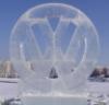Ice VW