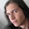 dostapenko userpic