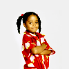 comedy | Rudy Huxtable
