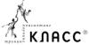 klacc userpic