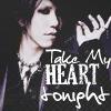 221_B: Aoi.take.my<3