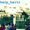 _Help Haiti, Help Haiti