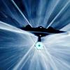 Sky: [star trek aos] enterprise