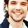 Andrew-lee